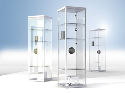 Clean glass cabinet fast and without streaks planetlyrics Gallery